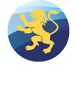 Finham Park Multi Academy Trust