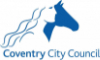 coventry council
