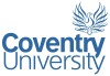 coventry-university-logo