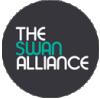 swanalliancelogo
