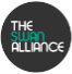 swan alliance